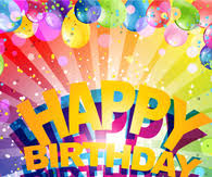 happy birthday quotes for family pictures photos images and