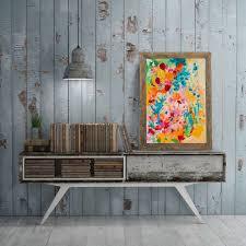 sold work gallery susan nethercote