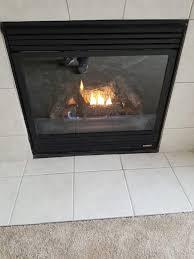 gas fireplace repair service atlas