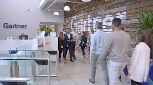 Why Work at Gartner? | Careers at Gartner