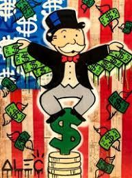 alec monopoly artnet