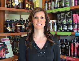 sp hair cuttery stylist chosen as
