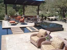 stone patio deck driveway sealing