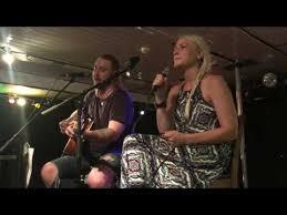Jay Smith and Janna Smith - Picture (LIVE from Rockbåten, Helsingborg) -  YouTube