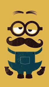 mustache iphone wallpapers top free