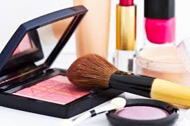 multifunctional make up to boom in u s