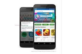 google play gift card resmi mk