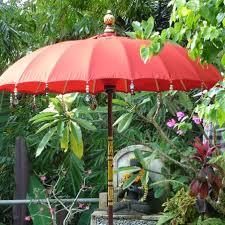 sun umbrellas indian garden company