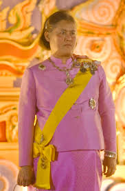 สมเด็จพระกนิษฐาธิราชเจ้า กรมสมเด็จพระเทพรัตนราชสุดาฯ สยามบรมราชกุมารี -  วิกิพีเดีย
