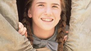 Little House on the Prairie': This Is Melissa Gilbert Now