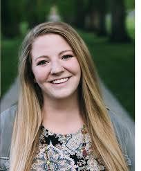 Meet Art Teacher, Ms. Taylor Smith - Ascent Classical Academy - Northern  Colorado