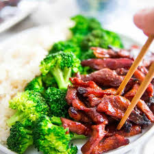 chinese boneless spare ribs takeout