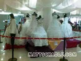divisoria 168 mall wedding bridal gowns