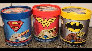 superman krypton cookie dough wonder