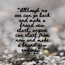 best new year quotes inspirational new year s eve quotes
