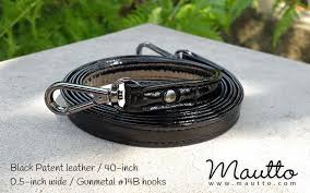 replacement purse straps handbag