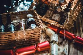 the best vegan gift baskets for any