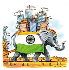 Image result for demographic dividend of India