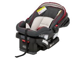 graco snugride snuglock 35 car seat