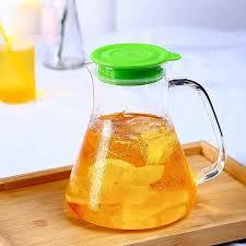 cuba water pitchers glass cuba glass