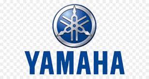 yamaha logo png 700 480