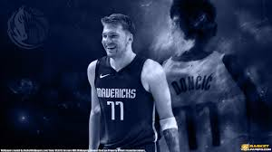 luka doncic dallas mavericks 2019 2560