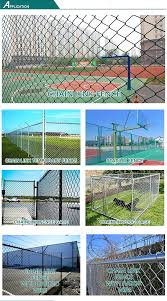 High Quality Cyclone Wire Fence Price Philippines Design For Residential View Cyclone Wire Fence Design Yeson Product Details From Anping Yeson Wire Mesh Products Co Ltd On Alibaba Com