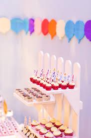 Kara S Party Ideas Care Bears Birthday Party Kara S Party Ideas