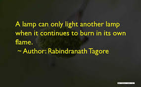 top quotes sayings about education by rabindranath tagore