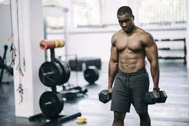 how to get 6 pack abs according to