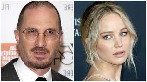 Jennifer Lawrence: 3 choses à savoir sur Darren Aronofsky, son ...