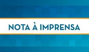 Dimas Roque: NOTA À IMPRENSA - Penalty Itabuna