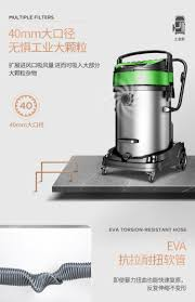 Xưởng sản xuất máy hút bụi công nghiệp Jeno 5400W hút bụi lớn công suất cao máy  hút nước thương mại mạnh - Máy hút bụi   Tàu Tốc Hành
