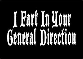 Pin On Monty Python Decals
