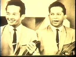 Ska Days: Byron Lee and the Dragonnaires - YouTube