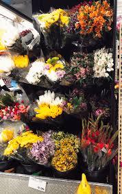costco flowers beautiful flowers as