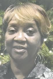 Elder Dr. Hilda Williams | Obituaries | iberianet.com