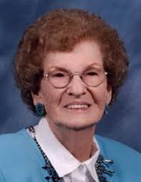 Addie Ruth Davis | Obituaries | eacourier.com