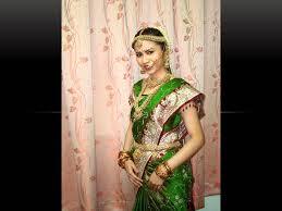 bridal makeup artist johor bahru