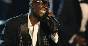 Aaron Hall is Financially Worth More Than You Think - The Steve ...