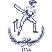 sevenoaks vine cc s cricket