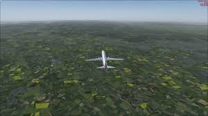 FlightGear forum • View topic - 3 sim comparison. Xplane 11, FSX,  FlightGear.