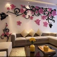 Wall Decoration Dxf Cdr And Eps File For Cnc Plasma Router Tapeten Malerei Wandgestaltungen Diy Wandgestaltung