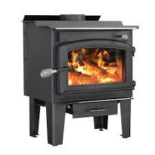 1 200 sq ft wood burning stove