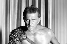 Kirk Douglas has died at the age of 103 - Vox