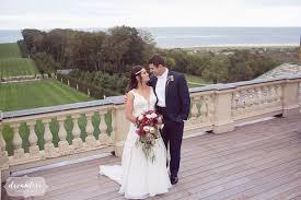 storybook wedding venue north of boston