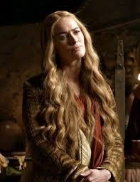 her direwolf season 1 2 the kingsroad