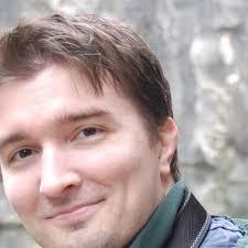 Randall Cox Facebook, Twitter & MySpace on PeekYou