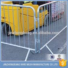 Low Price Portable Event Temporary Barrier Fence Tubular Road Bar Barrier Site Steel Crowd Barricade Buy Crowd Control Barrier Rope Construction Site Temporary Fencing Portable Road Barrier Product On Alibaba Com