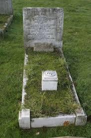 Winifred Ada Newman Byford (1885-1951) - Find A Grave Memorial